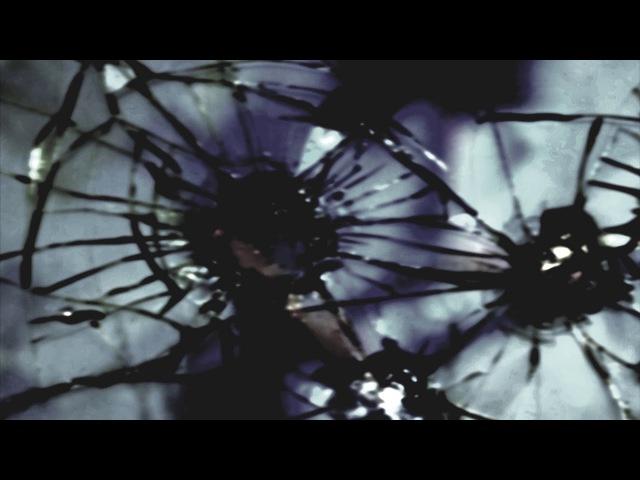Ikd-sj new album trailer 6