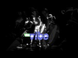 THE KIDS-VIBE | hip hop freestyle | | Danceproject.info