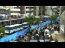 Секунды до катастрофы Поезд беглец - документальные фильмы русские смотреть о ...