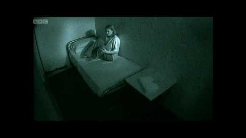 48 hours of total isolation - Horizon - BBC