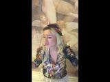 Сара Окс   cover Айдамир Мугу   Черные Глаза
