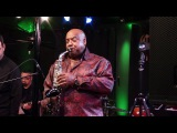 The Christmas Song - Gerald Albright &amp The Cannonball Band