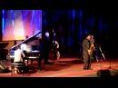Emanuele Cisi Quartet 2018-01-30 191138