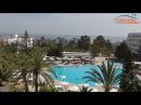 Отель El Mouradi Palace 5* - Тунис