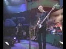 Placebo - Teenage Angst (Jools Holland 1997)