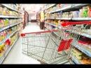 Сколько продуктов можно купить на минимальную зарплату в Польше а сколько в Украине