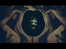 Alx Beats - Subconscious (CHILL TRAP Instrumental)