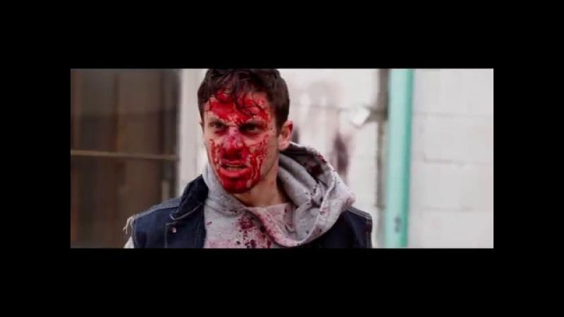 REEL WOLF Presents TRAINED TO KILL w/ The Flatlinerz, Lex the Hex Master Ruste Juxx
