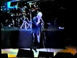 Rob Halford - Neon Knight (Live 1992 With Black Sabbath) HQ, 43, Great Sound - Very Rare!