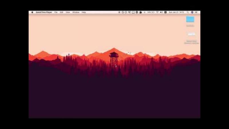 19. Разработка веб приложения koajs, reactjs. Асинхронное подключение роутов и редюсеров