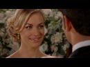 Chuck S04E24 | The Wedding [Full HD]