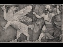 Шумеры Таинственная и загадочная цивилизация древнего мира