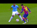 Lionel Messi Greatest Dribbling Skills Ever ● HD