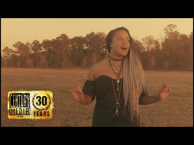 OCEANS OF SLUMBER The Banished Heart OFFICIAL VIDEO