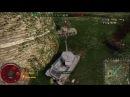 World of Tanks Tiger P танцы с Е25 и магия шотного танка
