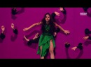 Танцы: Алия Асхадуллина (Ty Frankel - Out Of Control) (сезон 4, серия 15) из сериала Танцы смотре
