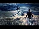 Hans Zimmer Lisa Gerrard - Elysium (Gladiator Soundtrack)