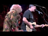 Vince Gill with Albert Lee &amp Keith Urban - I Ain't Living Long Like This