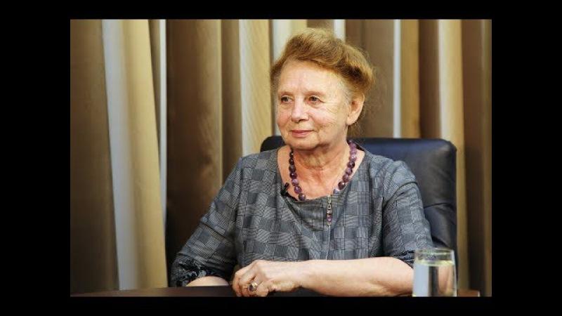 Людмила Голосова: «Власть положила глаз на дачи россиян»