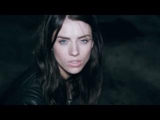 Goose Bumps & Squib - I'm Gonna Make It (Music Video)