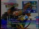 Биатлон Индивидуальная гонка Женщины Нагано 1998