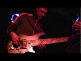 Heiko Jung - Bass Break (Panzerballett) (29-03-2013)