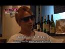 ENG SUB My 10 Golden Rules Nakata Yasutaka 2 2