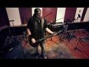 Mythodea - Disconnected Trailer ft. Steve DiGiorgio