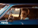 The Rolling Stones - Ride 'Em On Down (Official Video)