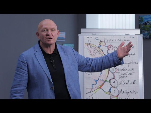 Павел Пискарев про смысл каждого из 8 алгоритмов в Нейрографике