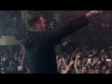 Loc-Dog - Каждому свое Live in Red, msk 2017