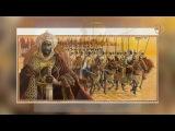 Мусульманская Испания С чего все началось! Исламская цивилизация