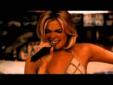 LeAnn RImes-Can't fight the moonlight HD