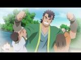 Боруто: Наруто 3 сезон 41 серия русская озвучка AniStar Team / Boruto Новое Поколение Наруто 41