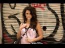 Видео к фильму Вики Кристина Барселона 2008 Трейлер