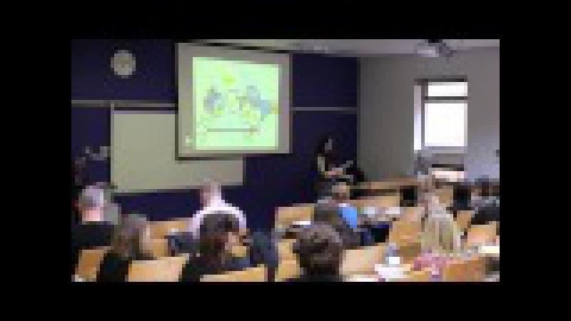 Teaching Vocabulary to Young Learners Through Brain-Based Teaching Strategies by Setenay Çelik