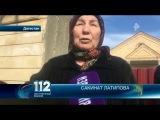 В Дагестане бродячие собаки насмерть загрызли ребенка.