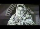 Лидия Русланова - На закате ходит парень