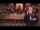 ДВЕ ЛЕПТЫ ВДОВЫ. Иеромонах Антоний Шляхов