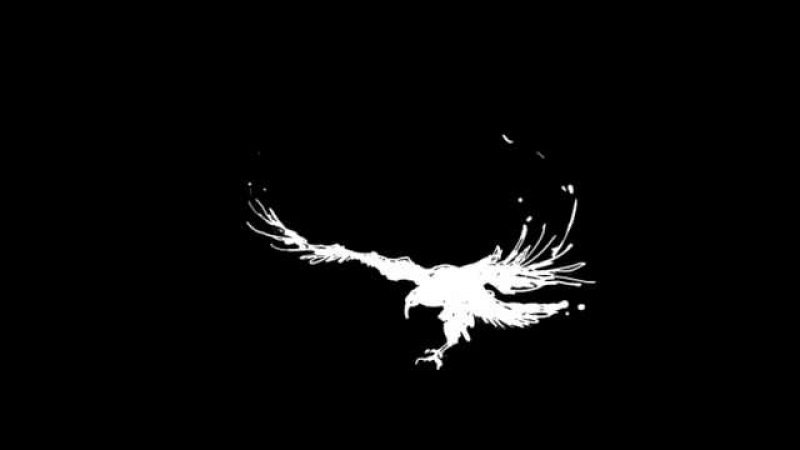 Belial - Aggrotech/EBM/Industrial/Electro Dark