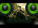 Nagin Ping Pong Mix _ Dj K4 - Bass Boosterz India