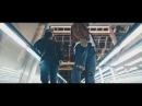 Skrillex x A$AP ROCKY x Boaz Van De Beatz Breakoe x WFTN x Guappa Skrillex Mash Up Music Video