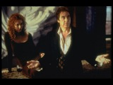 Адвокат дьявола The Devil's Advocate (1997) - трейлер