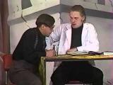 ДЛШ - Театр Люкс - Сексопатолог