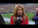 Green Bay Packers   Tampa Bay Buccaneers 03 12 17