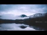 Armen Miran &amp Hraach - Karahunj (The Prelude)