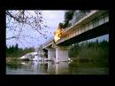 Отрывок из сериала Бригада Якобы взорвали машину с Белым