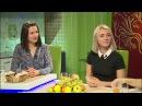 Ешь и худей: миф или реальность?   О чем говорят женщины