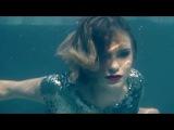 Ольга Лозина - Моё сердце (remix 2017)