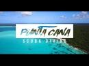 El Tour Caribe - Punta Cana Scuba Diving